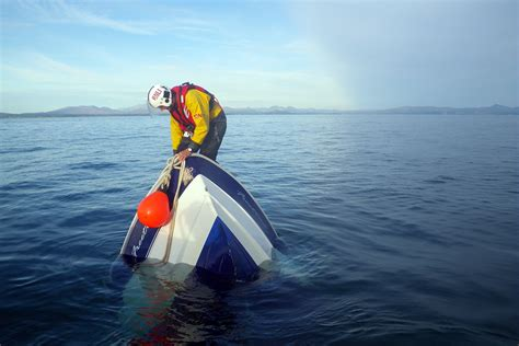 pictures of boats sinking chloe rose jay