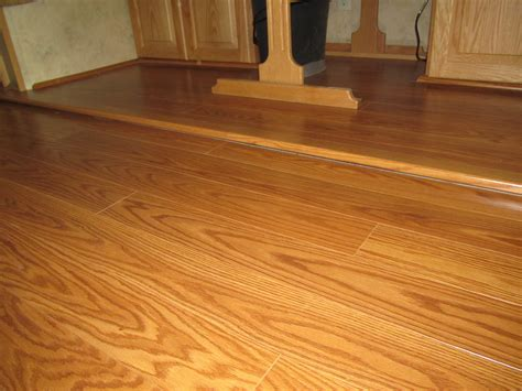 Replacing Hardwood Floors With Laminate Flooring Sw