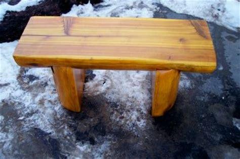 log bench legs log benches google and legs on pinterest