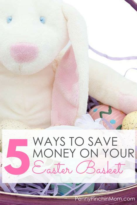 Ways To Save Your Pennies by 352 Best Images About Easter On Easter Peeps