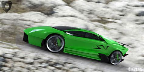 Lamborghini Murcielago Generation Pearl White Lamborghini Diablo Vt 6 0 Autoevolution