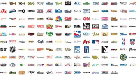 designspiration search jquery tv channel logos bing images my favorite things