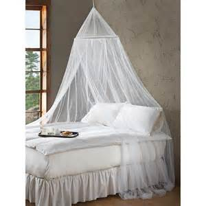 bed canopy 164479 bedding accessories at