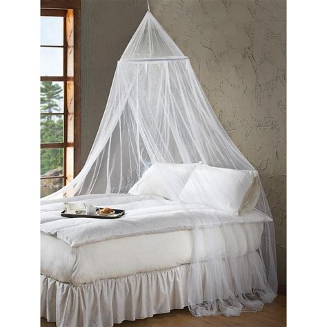 romantic bed romantic bed canopy 164479 bedding accessories at
