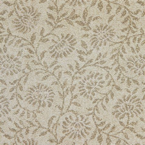 carpet brintons laura ashley carpet mkelly interiors quality cost