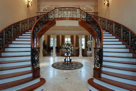 Custom Mansion Floor Plans 17 000 square foot mansion in hendersonville tn homes