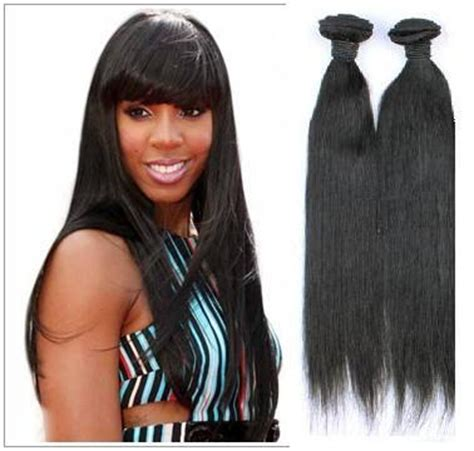 how to layer 12 and 14 hair weaves 1piece unprocessed brazilian virgin hair straight 8 10 12