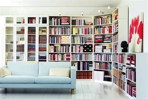 ikea librerie billy oltre 25 fantastiche idee su librerie billy su