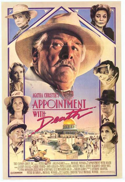 watch appointment with death 1988 free watch free movies online download movies online 4k