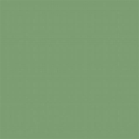 sage color 1000 images about what is sage green on pinterest