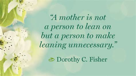 mothers day quote mothers day quotes quotes about motherhood