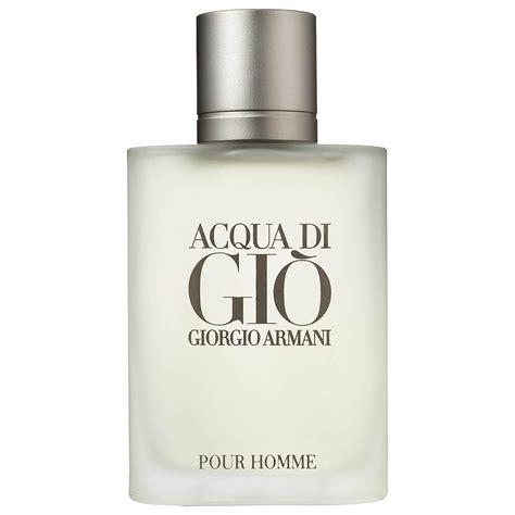 Parfum Acqua Di Gio Armani by Shop In Qatar Giorgio Armani Acqua Di Gio For