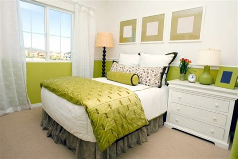 how to stage a bedroom how to stage kid s rooms when selling your home freshome com