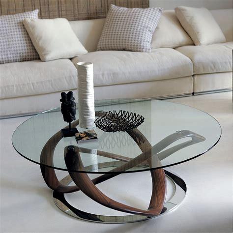 G Plan Upholstery Fabrics Porada Infinity Tondo Coffee Table Vale Furnishers