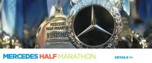 Mercedes Half Marathon Kate In Oh Sweetheart You Don T Need School