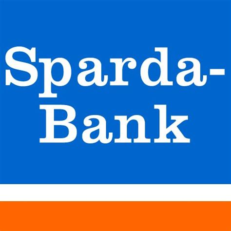 sparda bank gã ppingen banking sparda bank west eg spardawest