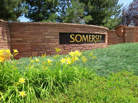 somerset boulder niwot homes for sale live the rockies