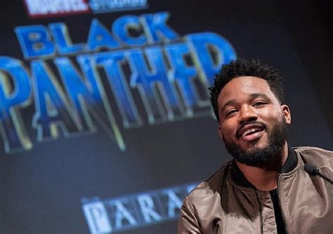 Writes To Fans by Read Black Panther Director Writes Heartfelt Letter To