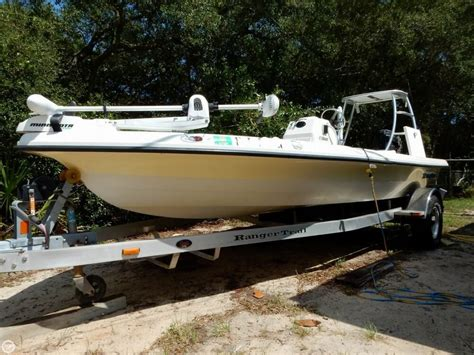 craigslist used fishing boats ranger new and used boats for sale in va