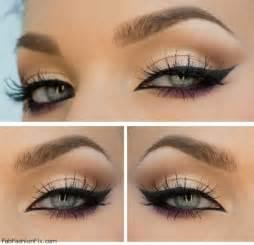 25 best ideas about eye 25 best ideas about cat eyeliner tutorial on