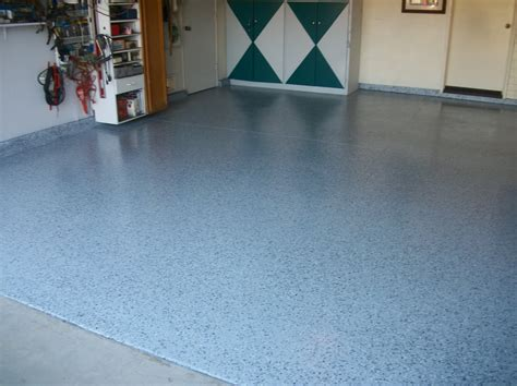 garage floor 2 part epoxy light grey color yelp