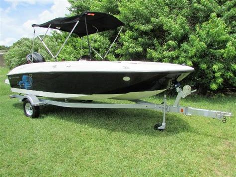 bayliner boats for sale florida bayliner boats for sale in palm bay florida