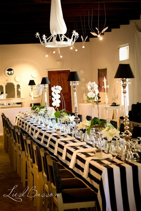 Chandelier Centerpiece Wedding Inspiration Of The Day B Lovely Events