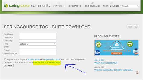 tutorial java basic download java basic program tutorial free blogscreation