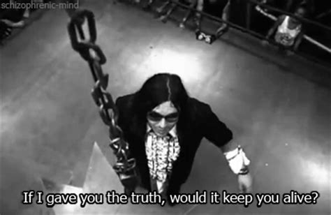 seether truth truth gif seether photo 31495791 fanpop