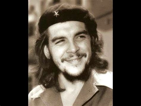che guevara biography ebook free download che guevara biography in tamil pdf free download