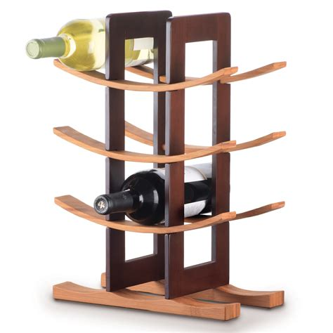24 creative and wine rack designs style motivation