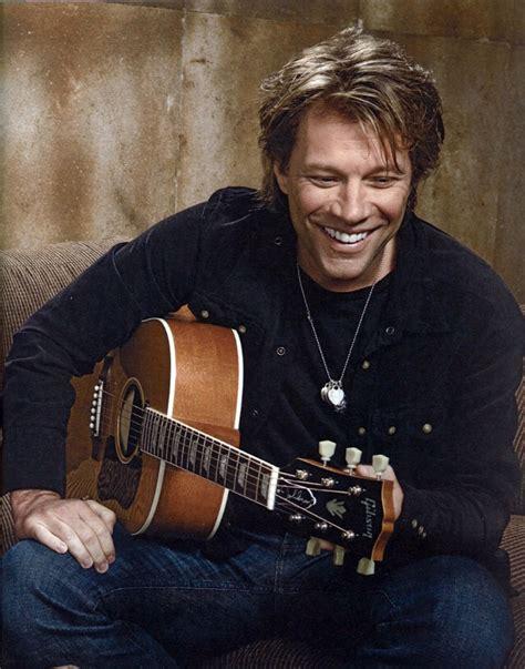 Jon Bon Jovi Novel by 17 Best Images About It S All About Bon Jovi On