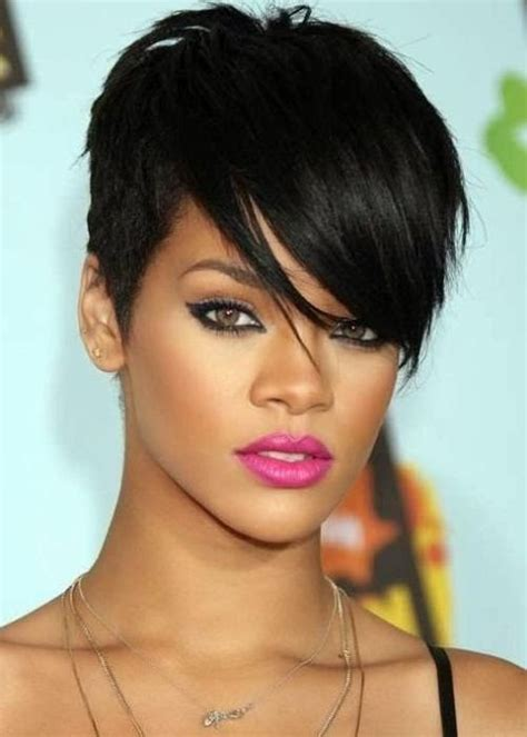 pixie haircuts with high forehead 20 photo of short hairstyles for high forehead