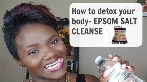 How To Detox From Salt by 182 Best Stuff To Try Out Images On Detox