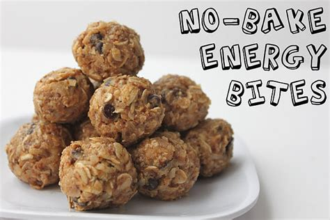 protein oatmeal balls diary of a fit peanut butter oatmeal protein balls