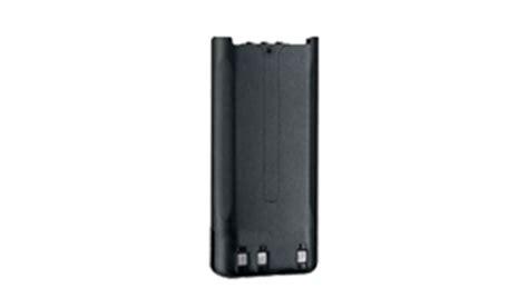Rapid Boom R 5 Speaker Hitam accessories tk 2310r license free radio