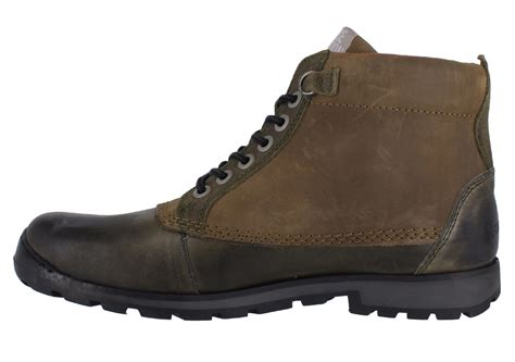 rugged casual boots mens rugged casual boots 28 images rockport rugged bucks mens size 8 brown leather casual