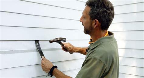 issue 238 oct nov 2013 fine homebuilding repairing damaged siding series wood clapboard repair