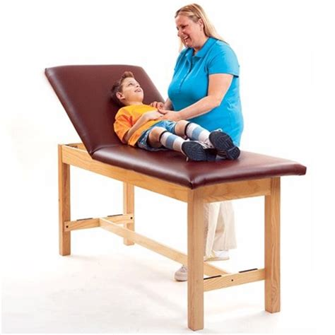 Special Needs Changing Table Changing Tables Special Needs