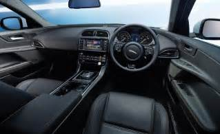 We Buy Jaguars We We Didn T Buy A Jaguar Xe Jaguar Forums Jaguar