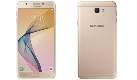 Samsung J7 New samsung galaxy j7 prime price in india specifications features comparison reviews