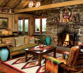 25 best ideas about western rooms on pinterest horse