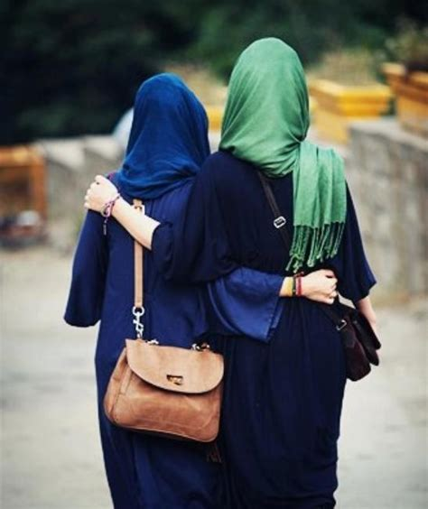 islamic cloth fight for freedom 61 best entre sista images on niqab