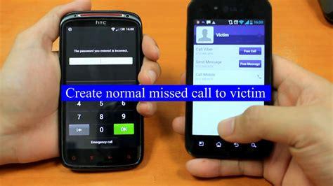 viber for android phone androidスマホのロックがviberアプリを使って回避できてしまう欠陥が発見される gigazine
