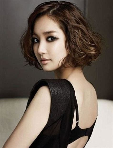 hair styles fao asian women over 50 50 glorious short hairstyles for asian women for summer