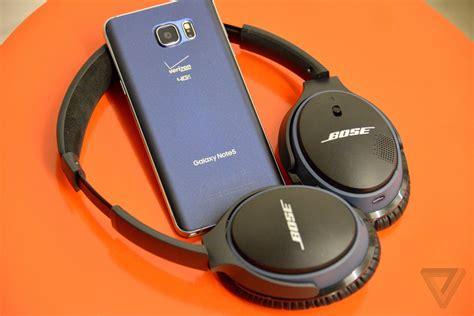 bose headphones     comfortable