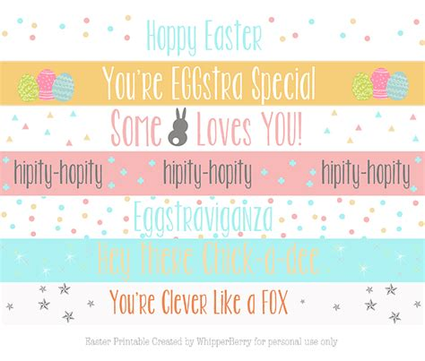 printable easter quotes cute easter quotes quotesgram