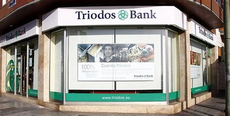 triodos bank es triodos bank completes the most clean technology deals
