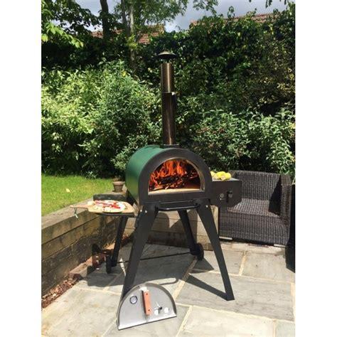 pizza garden squaremove co uk