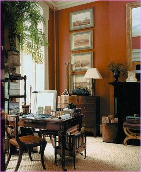 colonial style decorating ideas home 1000 ideas about colonial style homes on pinterest